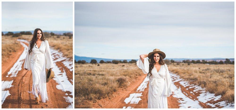 Denver Colorado Wedding Photography_1381.jpg