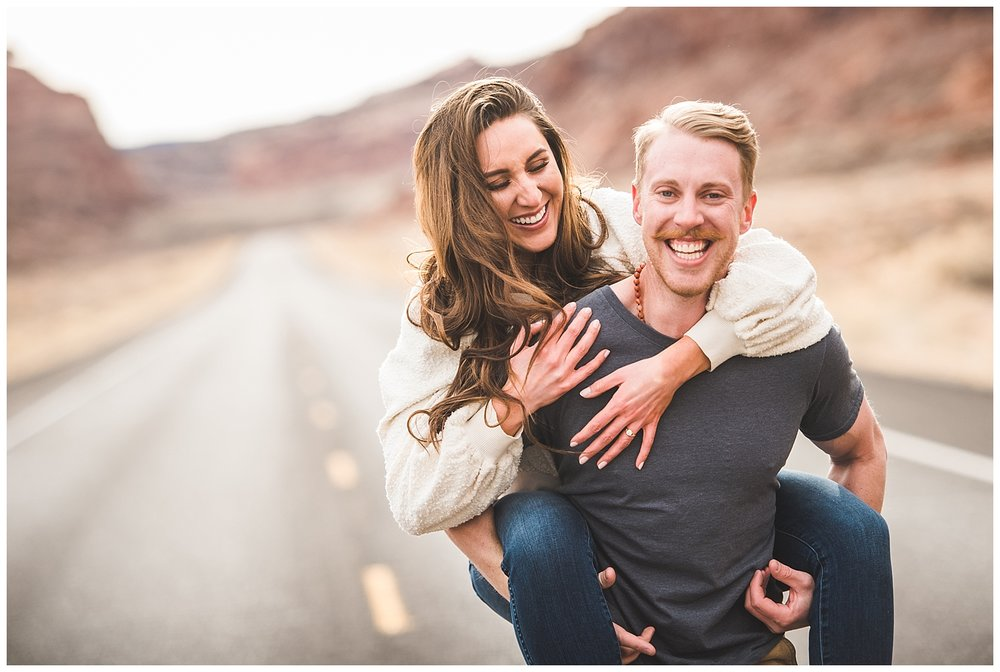 Denver Colorado Wedding Photography_1380.jpg
