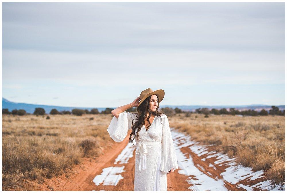 Denver Colorado Wedding Photography_1382.jpg