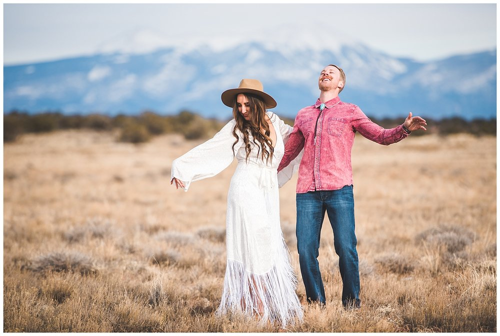 Denver Colorado Wedding Photography_1390.jpg
