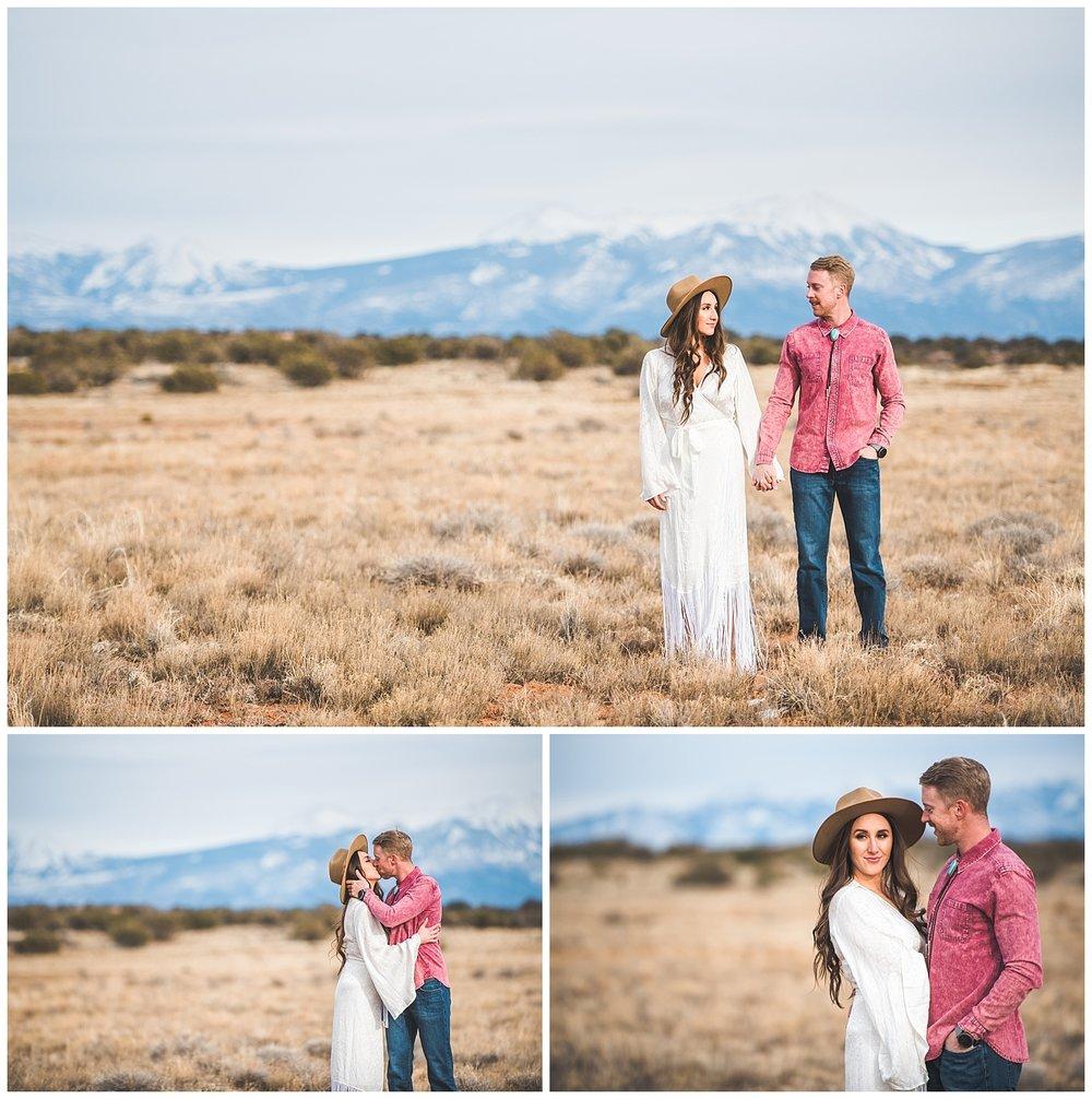 Denver Colorado Wedding Photography_1391.jpg