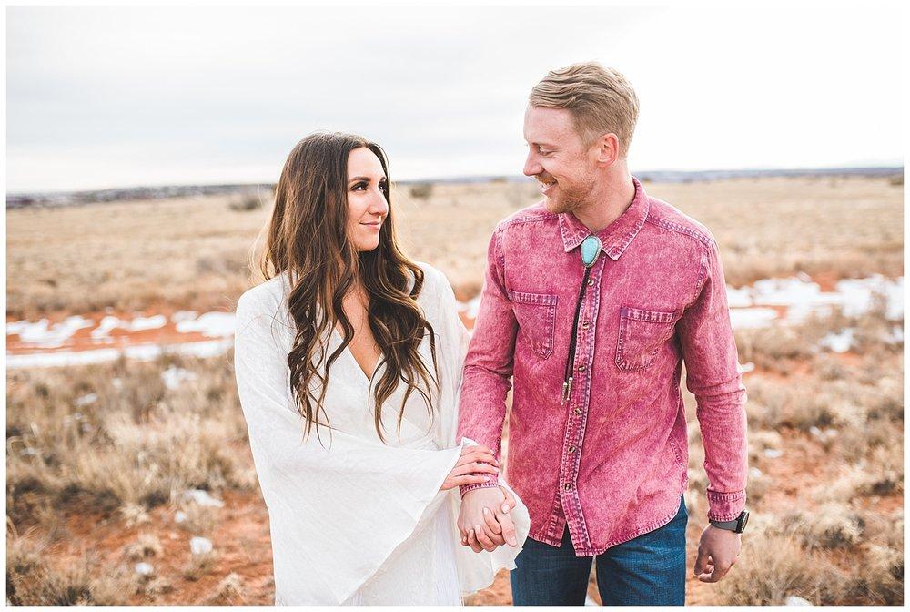 Denver Colorado Wedding Photography_1392.jpg