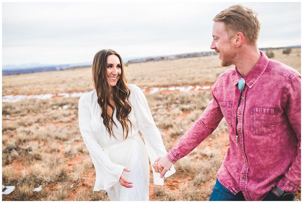 Denver Colorado Wedding Photography_1394.jpg