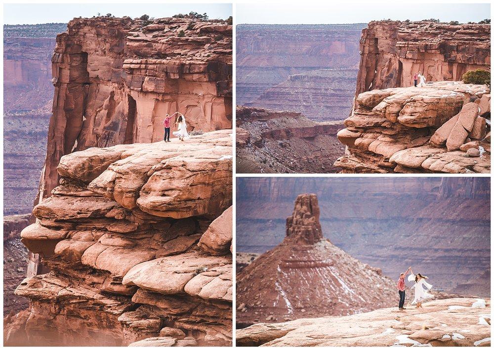 Denver Colorado Wedding Photography_1396.jpg