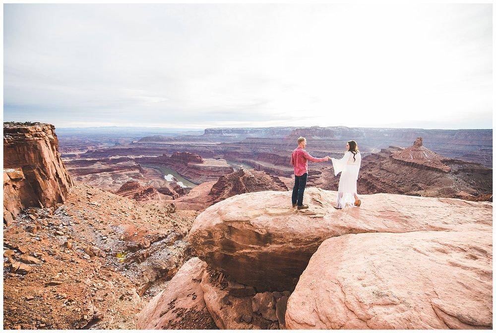 Denver Colorado Wedding Photography_1399.jpg