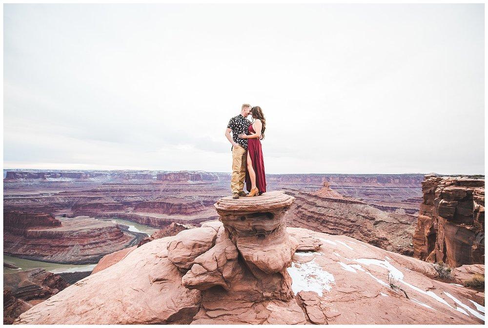 Denver Colorado Wedding Photography_1407.jpg