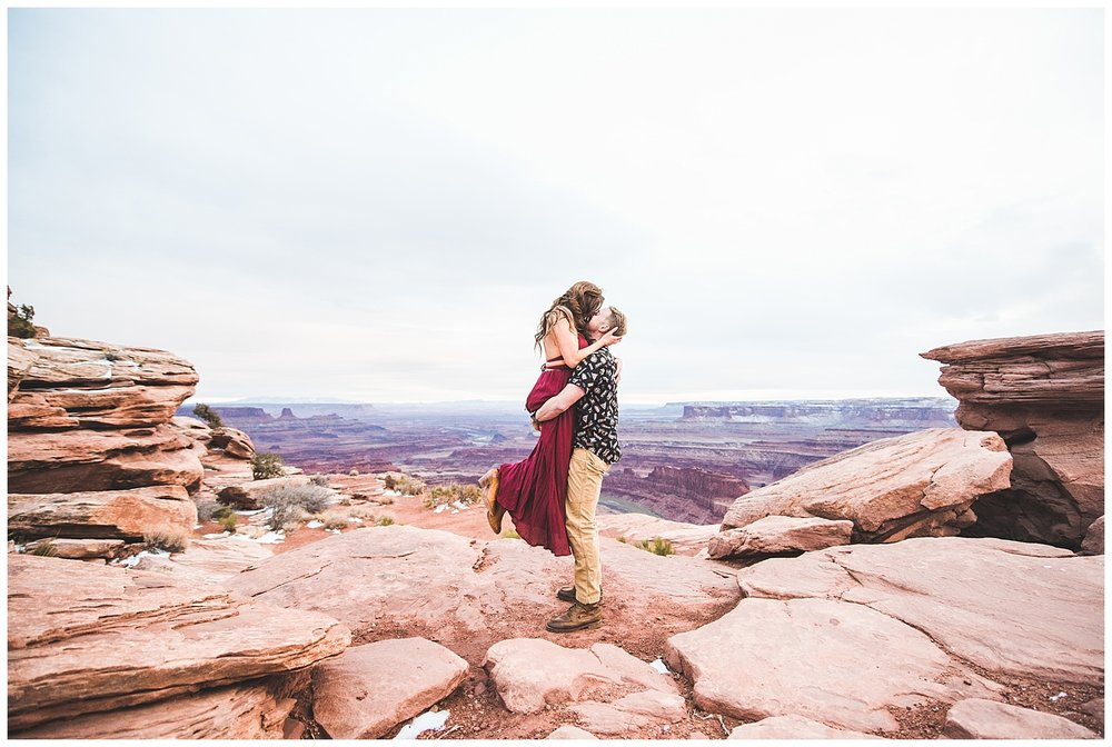 Denver Colorado Wedding Photography_1408.jpg