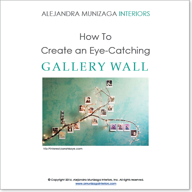 how-to-create-a-gallery-wall.jpg