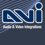 Audio & Video Integrations, Inc
