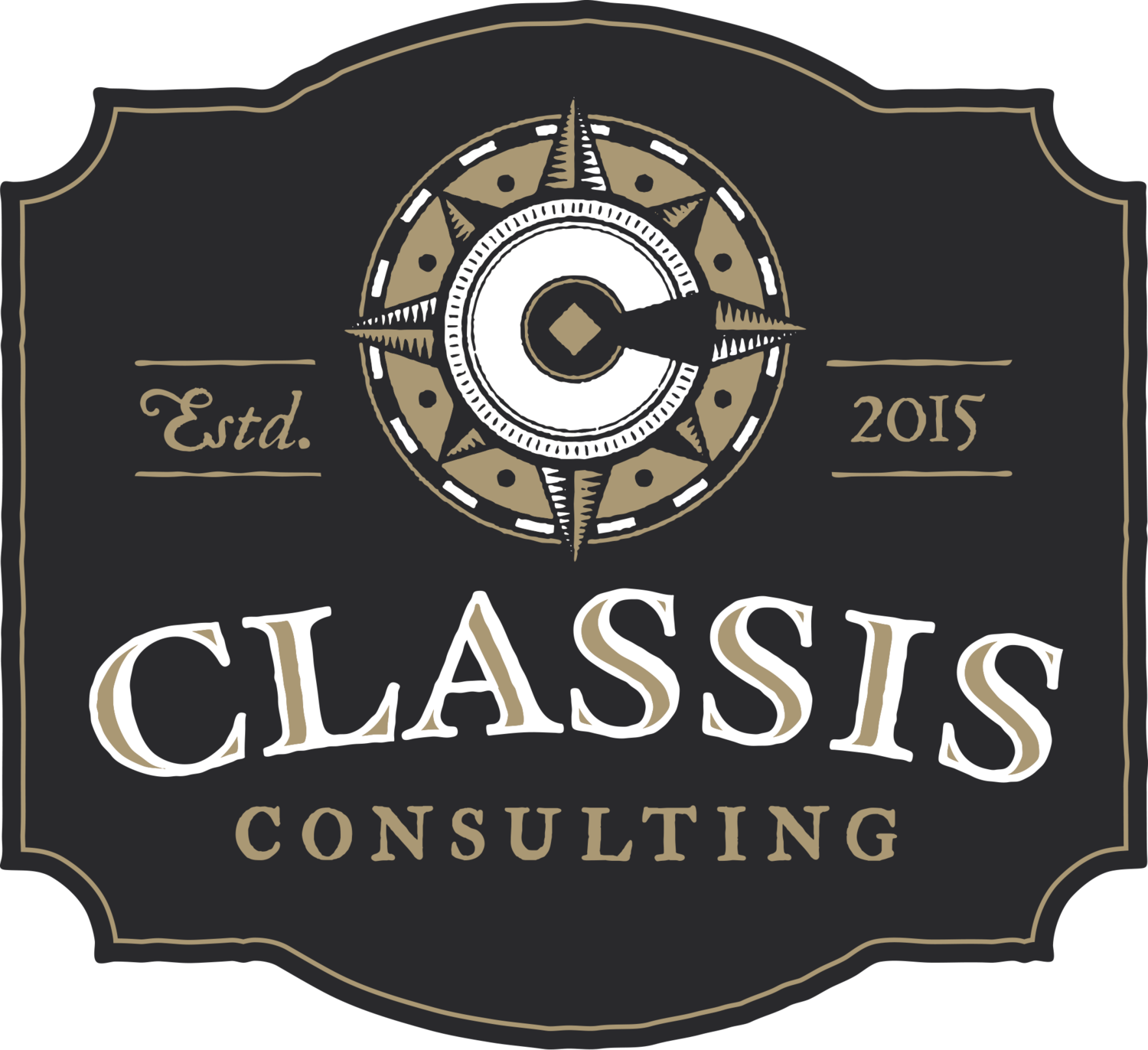 CLASSIS CONSULTING