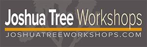 JTW_Logo_7.jpg