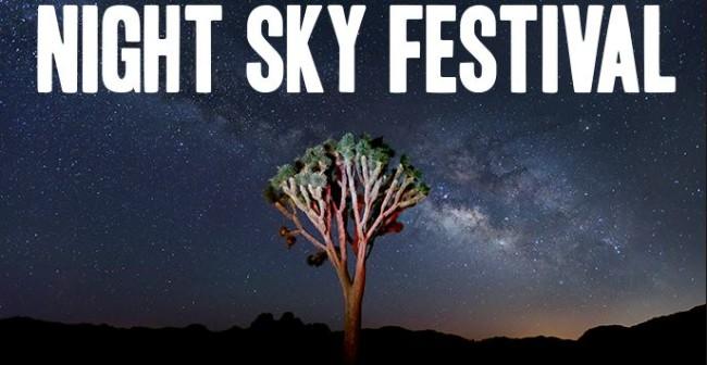 joshua-tree-night-sky-2017-e1485893057235.jpg