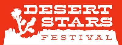 DesertStars.png