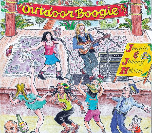 jnj-ob-cdbaby-cover.jpg