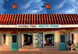 healthfoodstore.jpeg