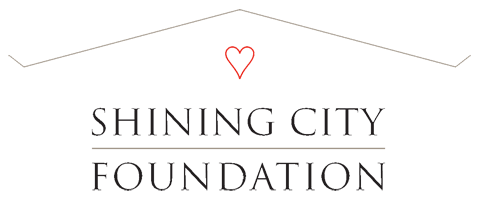 Shining City Foundation
