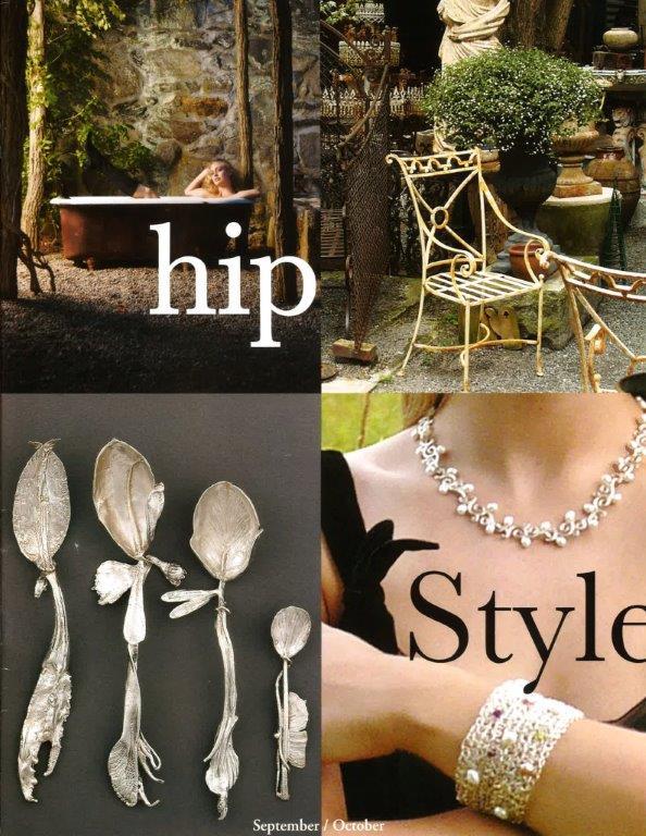 Hip_Style_Cover.jpg