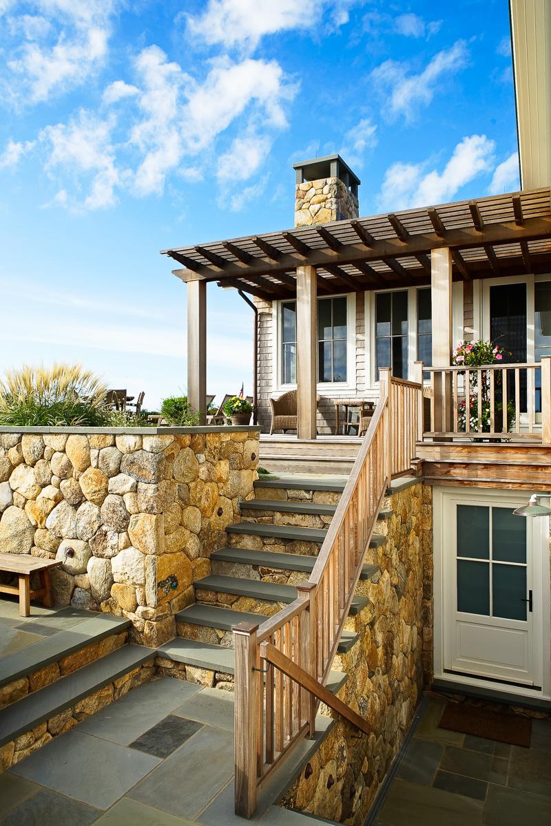 Beach House-20 (2).jpg