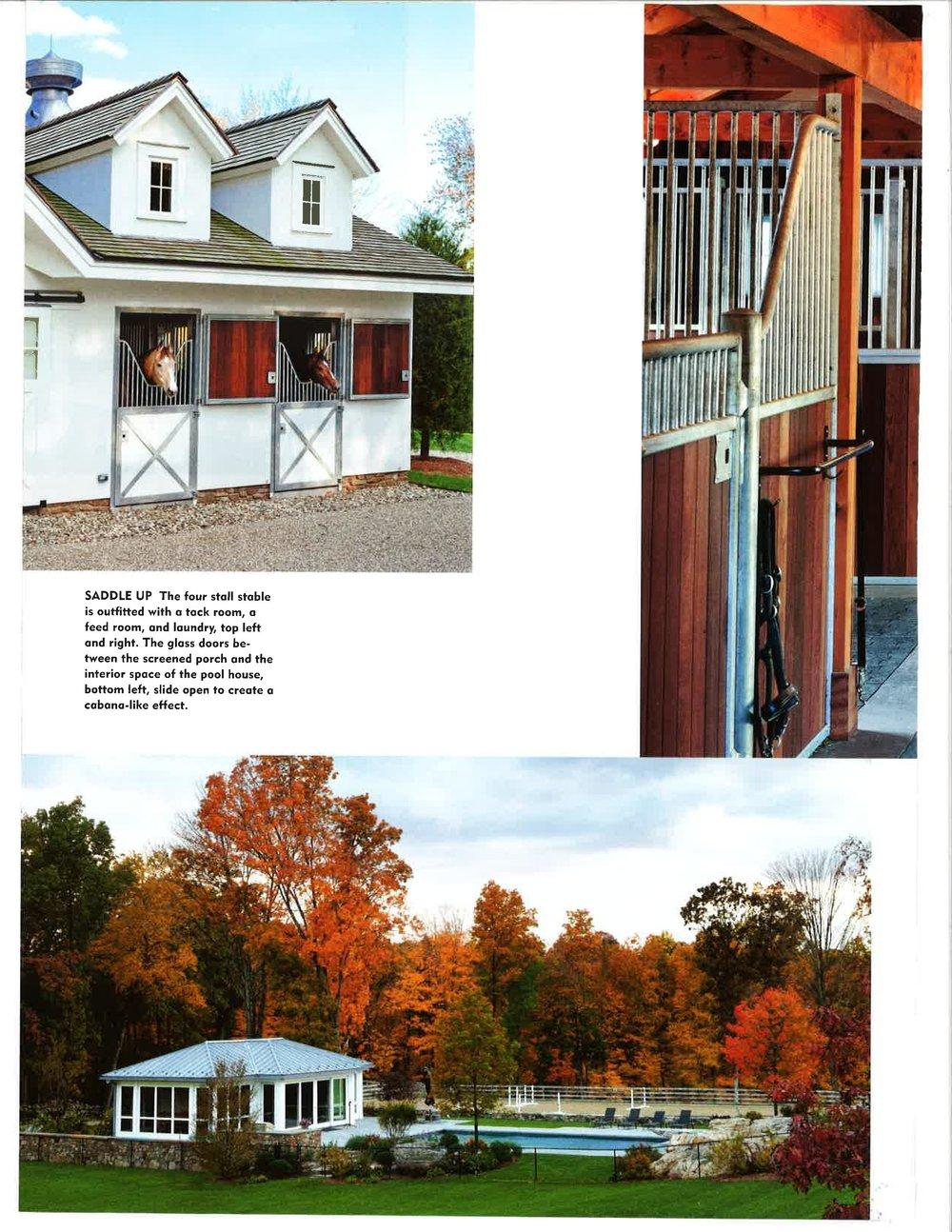 Bedford9-page-001.jpg