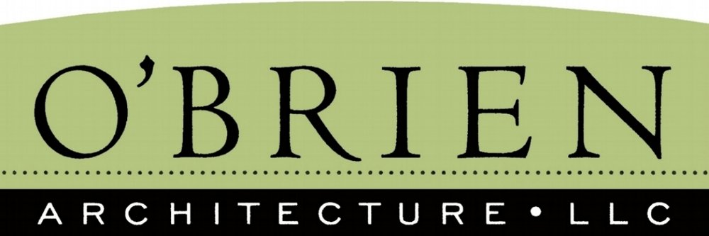 O'BRIEN ARCHITECTURE - LLC