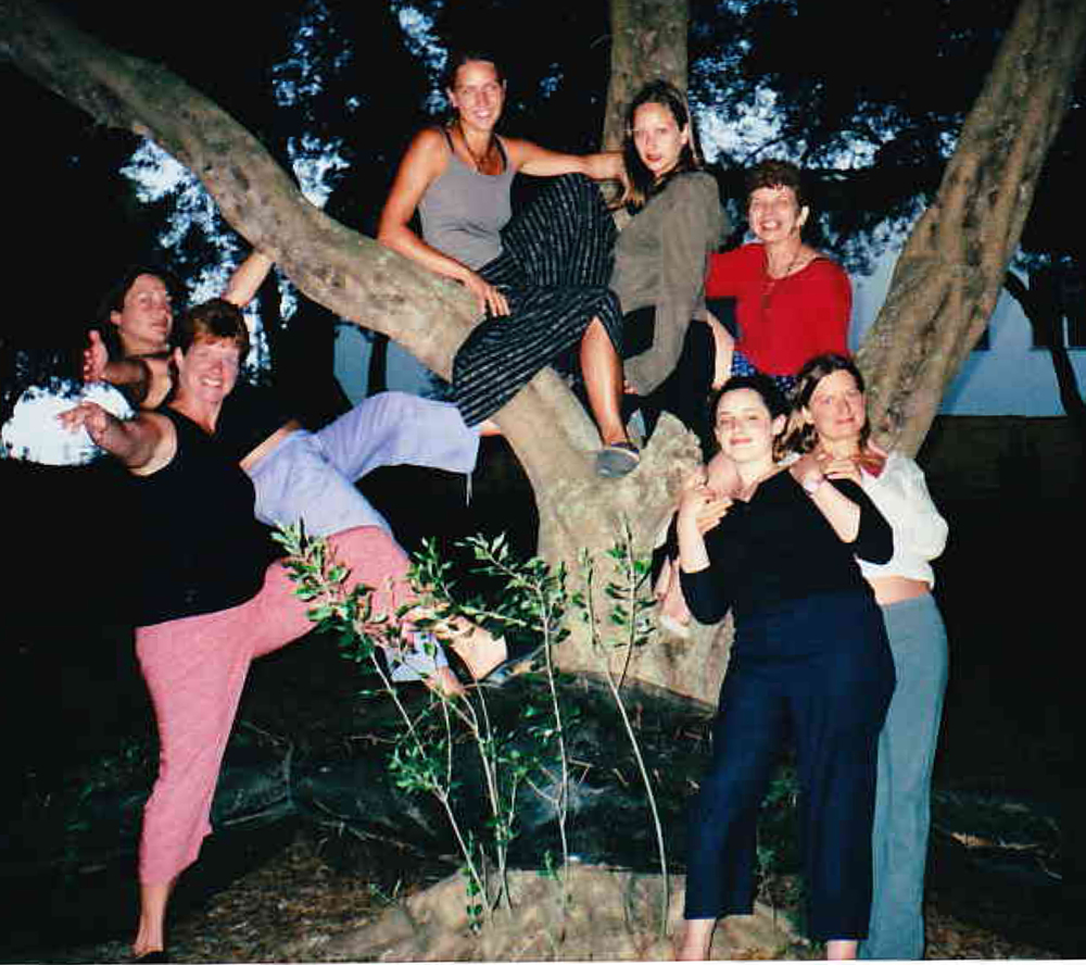 Olive Grove Living Dance.jpg
