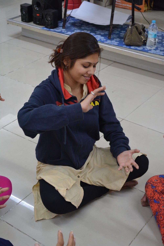 _8working with Chi_Srushti.jpg