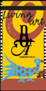 NOTABA_logo.png