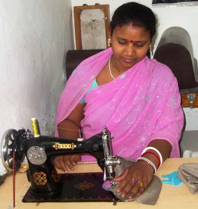 Bijayalaxmi_Das_working.jpg