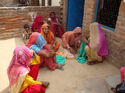 village_women_3_-_new_campus.jpg