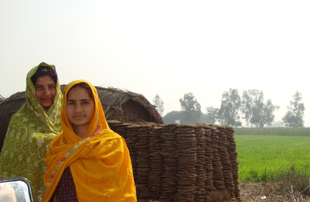 village women 2 - new campus.jpg