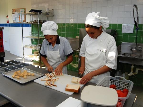 bake practice 2.jpg