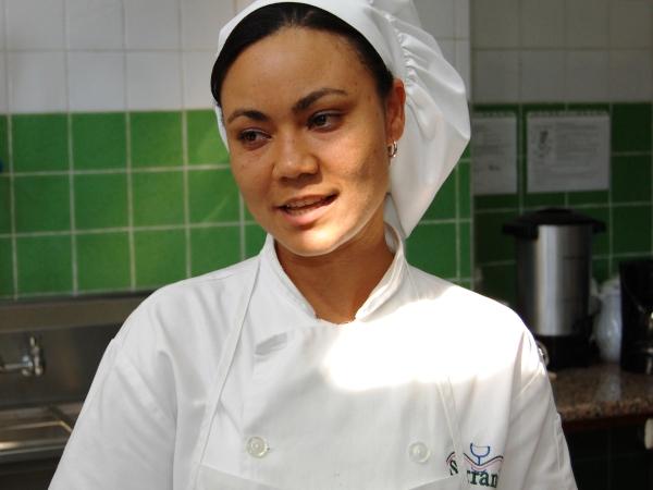 bake practice 3.jpg