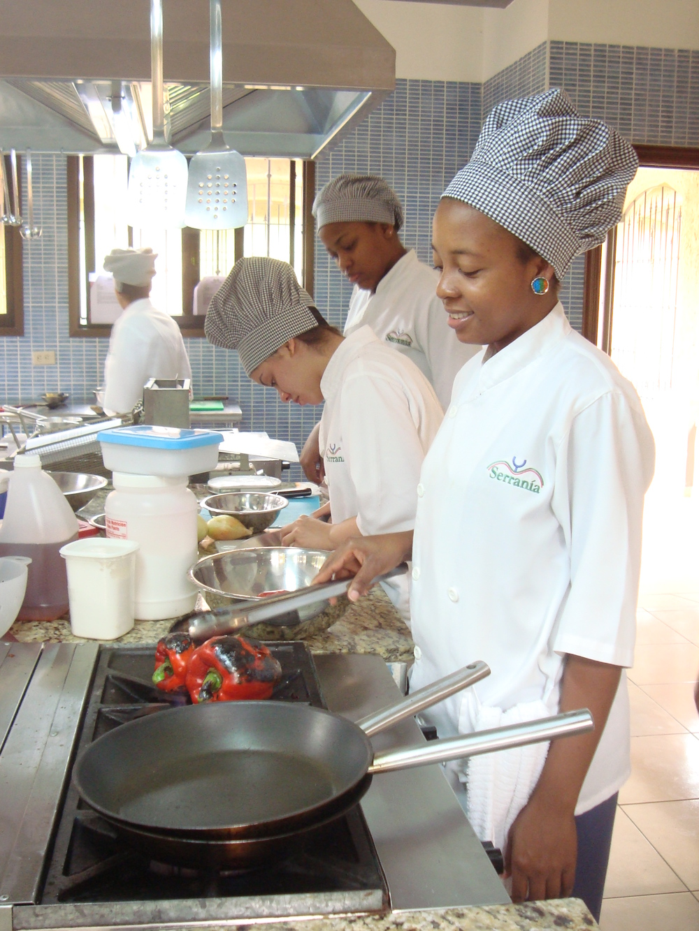 Capacitación en Cocina (2).jpg