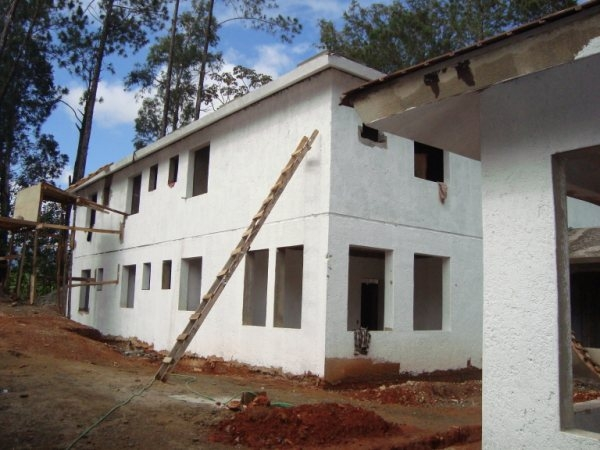 construccin jarabacoa.jpg