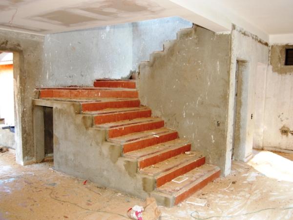 construction 9.jpg