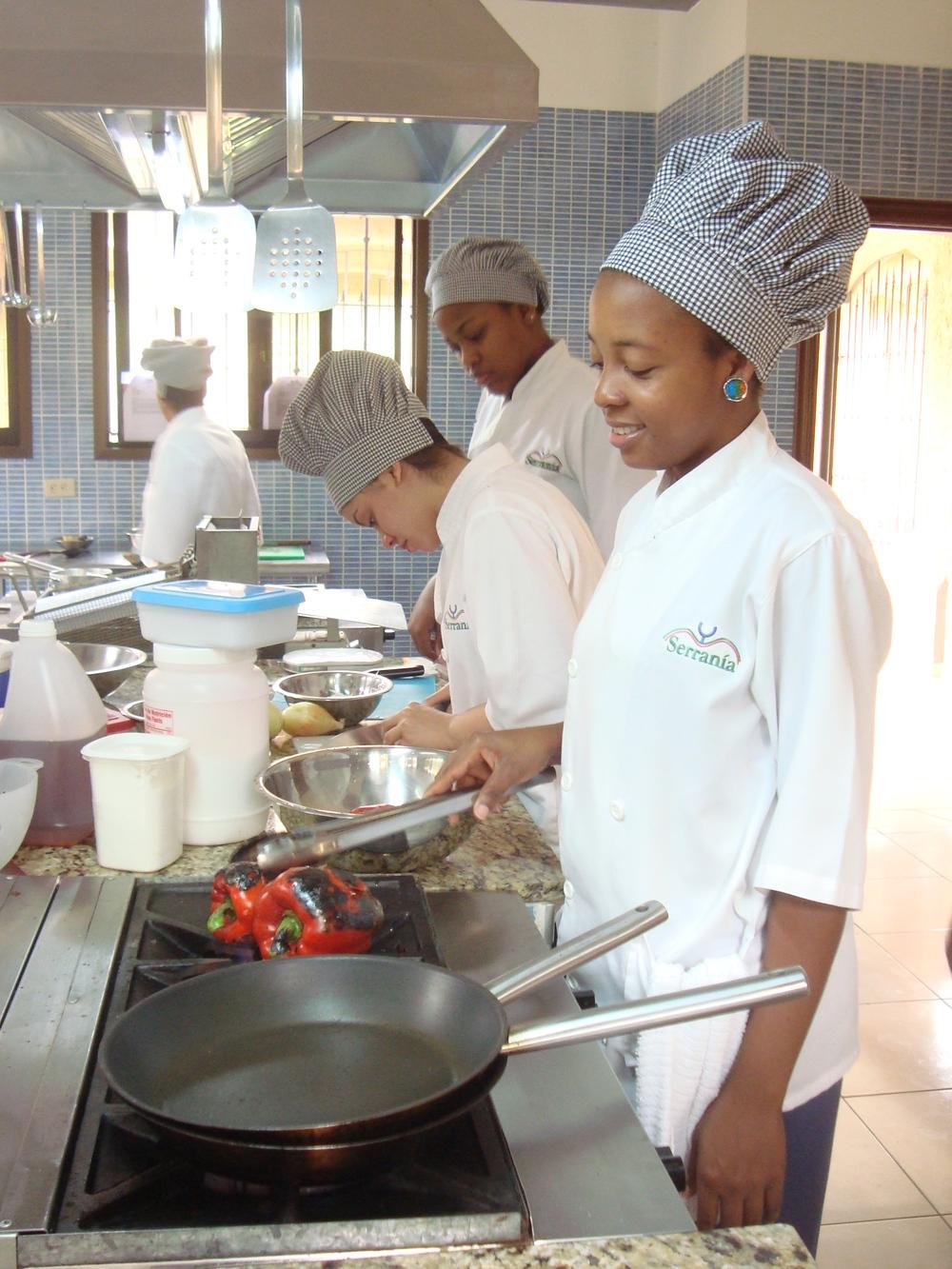 Capacitación en Cocina.jpg