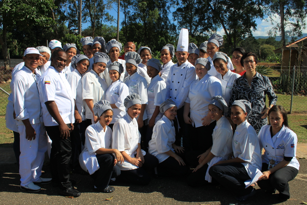 INFOTEP Certificación Panadería 2012.jpg
