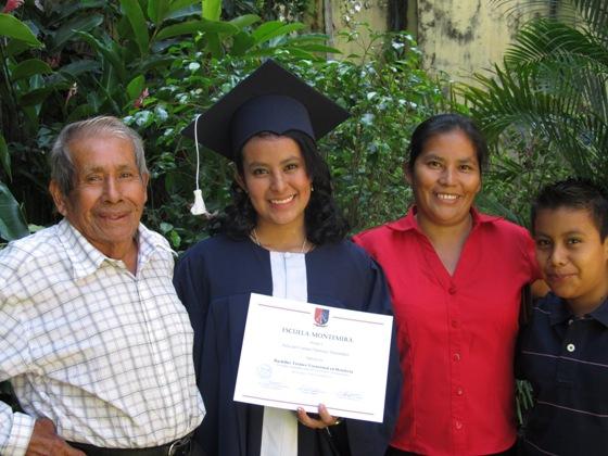 2Student&family.jpg