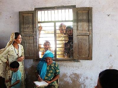 village_women_4_-_new_campus.jpg