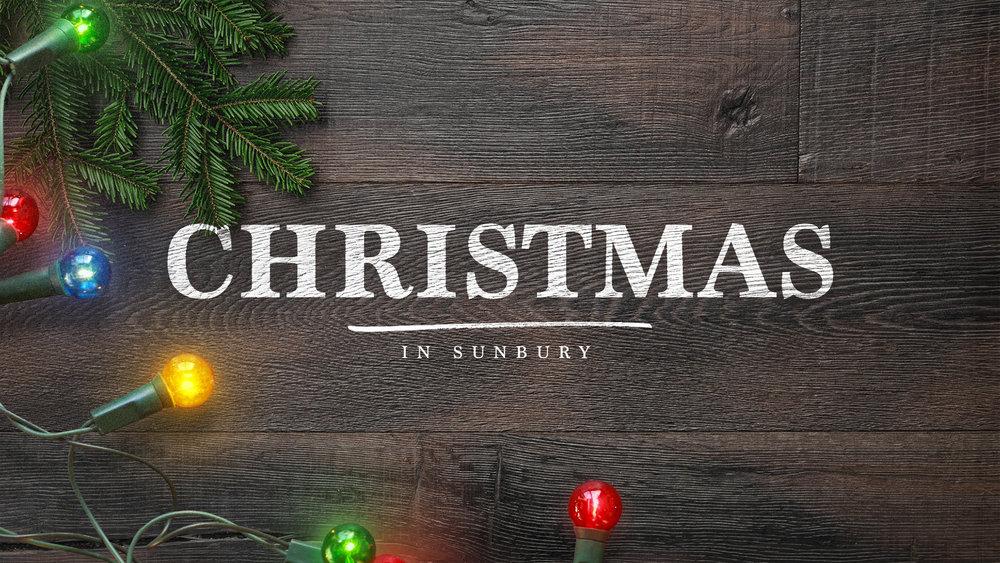christmas in sunbury2.jpg