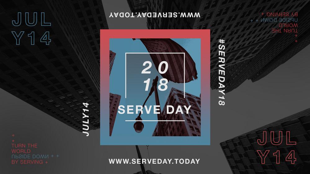 ServeDay18_Identity.jpg