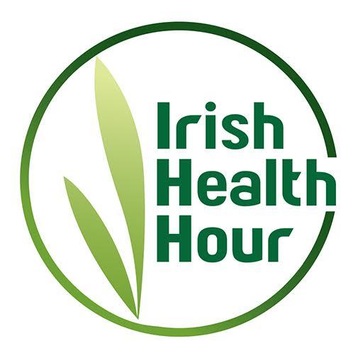 Irish Health Hour
