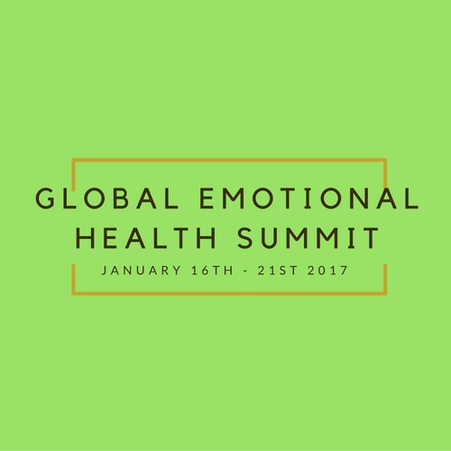 Global Emotionalhealth summit.jpg