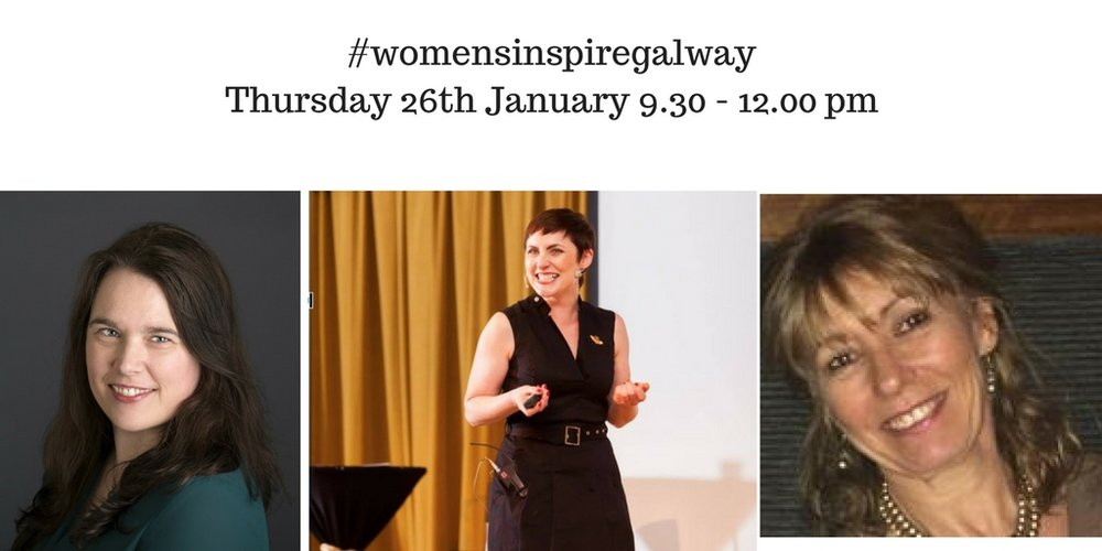#womensinspiregalwayThursday 26th January 9.30 - 12.00 pm.jpg