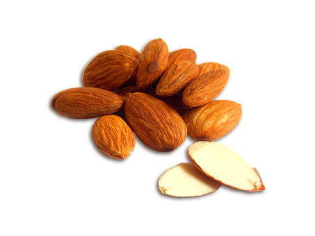 almonds for milk blog.png