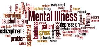 mental illness.jpg