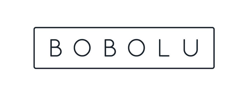 Bobolu Logo 433 HR.jpg