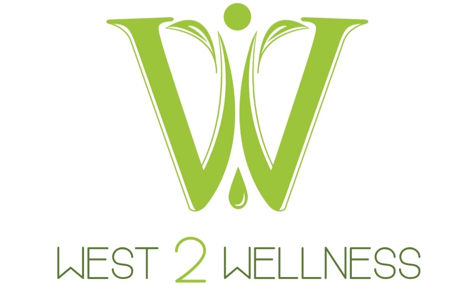 - West2WellnessChoose to live a healthy and fulfilling life for you and your family.Wellness is more than being free from illness: it is a process of change and growth towards a mentally and physically healthy lifestyle. doTERRA Essential Oils are extracted from plants, enhances physical and emotional health, safe from side effects and address the bodies needs and root causes.Do you need safe, effective and affordable health solutions?