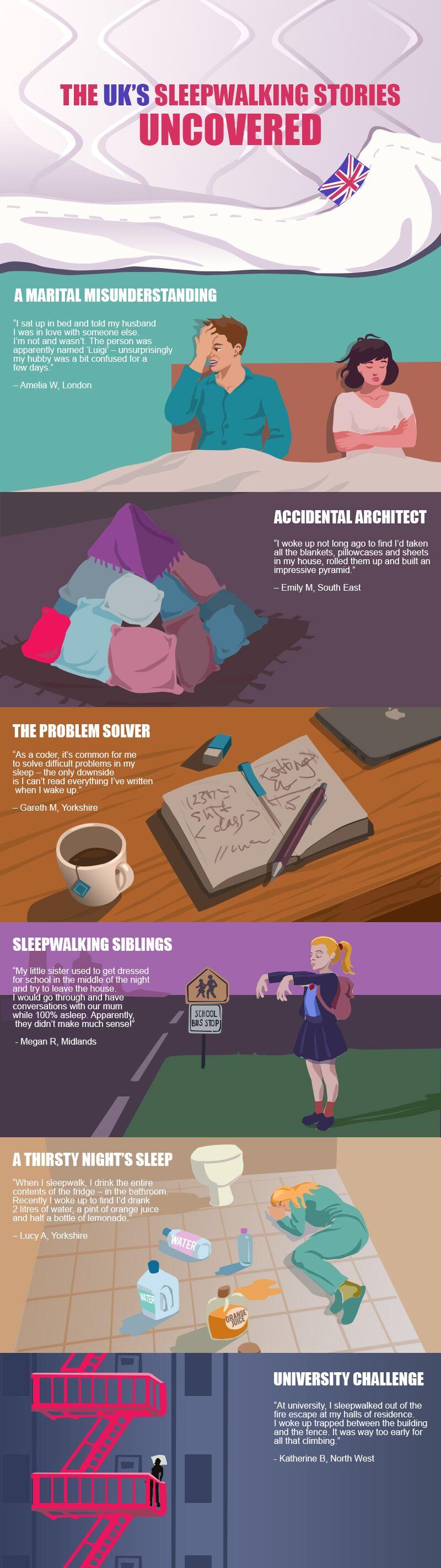 Sleeping blog.jpeg