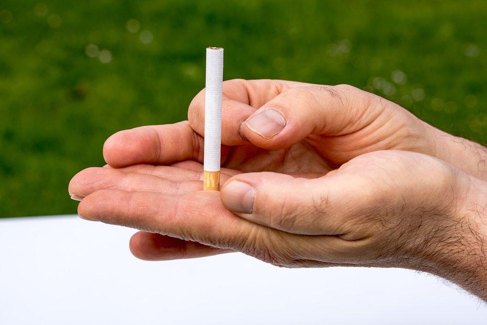 Forbid Smoking.jpg